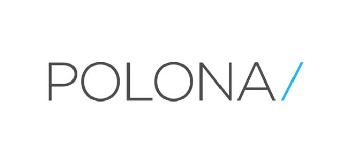 POLONA/2miliony – warsztaty dla bibliotekarzy i nauczycieli bibliotekarzy