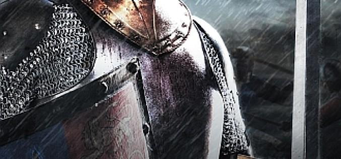 Słońce w Chwale – Czym Ryszard III zasłużył sobie na to, by przejść do historii jako najbardziej znienawidzony władca Anglii?