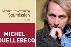 """Nowa powieść Houellebecqa """"Uległość"""""""