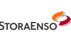 Stora Enso inwestuje w dalszą komercjalizację celulozy mikrofibrylowanej (MFC) przeznaczonej do produkcji opakowań kartonowych