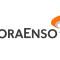 Wyniki finansowe Stora Enso za 3. kwartał 2020
