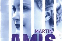 Martin Amis będzie gościem Festivalu Conrada