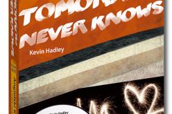 AUDIOBOOK Angielski KRYMINAŁ z ćwiczeniami – Tomorrow Never Knows
