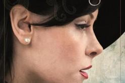 Już 7.10 do księgarń trafi nowa powieść Sary Gruen, autorki bestsellerowej Wody dla słoni