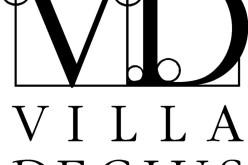 Stypendia dla tłumaczy języka niemieckiego w Willi Decjusza