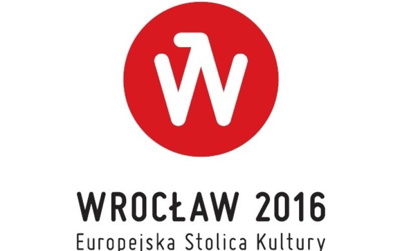 Wrocławski Program Wydawniczy. Trwa drugi nabór projektów
