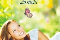 Dziesięć przykazań Amelii – powieść z pozytywnym przesłaniem