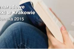 Temperatura rośnie. Do 19. Międzynarodowych Targów Książki w Krakowie pozostał tydzień