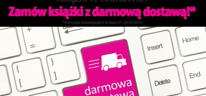 Wydawnictwo Poltext zaprasza – Zamów książki z darmową dostawą!
