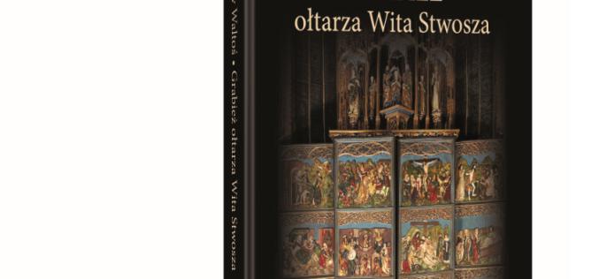 Autorzy Wolters Kluwer na targach Książki w Krakowie