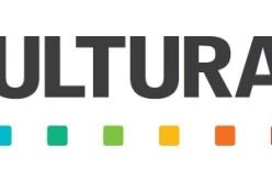 Ponad 80 instytucji wzięło udział w realizacji Programu Kultura+