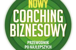 Wydawnictwo MT Biznes poleca kompleksowy przewodnik po podstawach coachingu