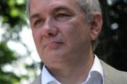 Nagroda MKiDN dla Tomasza Fiałkowskiego