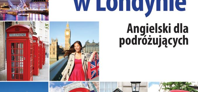 Tydzień w Londynie
