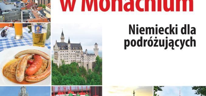 Tydzień w Monachium