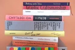Pierwsza edycja Warszawskich Targów Książki Artystycznej już w listopadzie