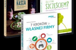 Bestsellery z serii Samo Sedno – wrzesień 2015