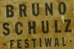 Dzisiaj rozpoczyna się Bruno Schulz Festiwal