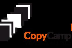 Międzynarodowa Konferencja CopyCamp 2015