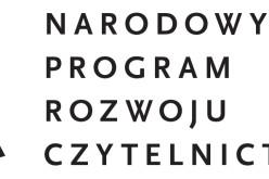 26,5 mln zł na zakup nowości wydawniczych w roku 2019 – rusza nabór wniosków