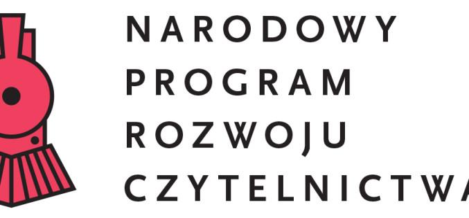 26,5 mln zł na zakup nowości wydawniczych do bibliotek publicznych