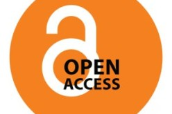 Open access dla Polski przyjęty przez Ministra Nauki i Szkolnictwa Wyższego