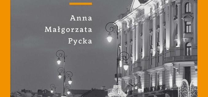 Nowość od Intytutu wydawniczego Erica: Pod rękę z Bolesławem
