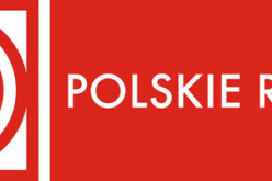 Literacki Nobel 2015 na antenach Polskiego Radia