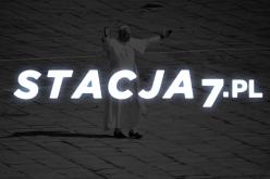 Nowa odsłona Stacji7.pl