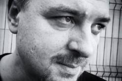 Lucian Dan Teodorovici laureatem Nagrody Czytelników im. Natalii Gorbaniewskiej 2015