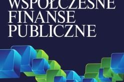 Realia polskich finansów publicznych