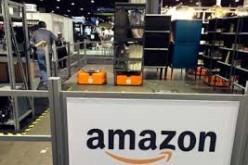 W Amazonie zaczynają prace roboty