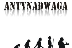 Antynadwaga – walka o wymarzoną figurę