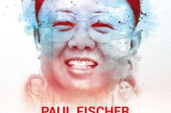 Kim Dzong – IL. Przemysł propagandy