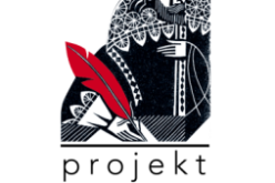 Projekt Szekspir – startuje globalny projekt literacki