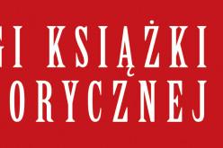 Ogłoszono nominacja do nagrody KLIO 2015