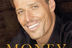 """20 lat po bestsellerze """"Obudź w sobie olbrzyma"""" nowa książka Tonego Robbinsa!"""
