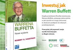 Na sposób Warrena Buffetta. Nowe wydanie