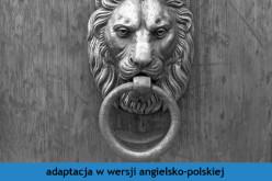 """Wydawnictwo 44.pl poleca: """"A Christmas Carol. Opowieść wigilijna"""""""