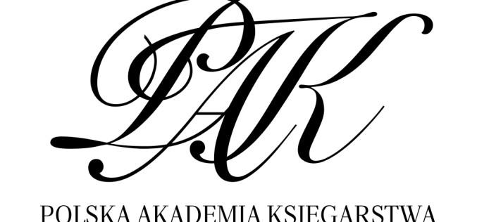 Inauguracja II edycji Polskiej Akademii Księgarstwa
