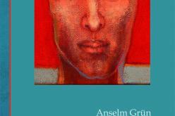Piękno. Nowa duchowość radości życia Anselma Grüna – nowość Wydawnictwa Świętego Wojciecha