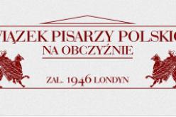 Anna Frajlich i prof. Ewa Thompson laureatkami Nagrody Związku Pisarzy Polskich na Obczyźnie za 2015 r.