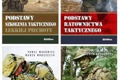 Podręczniki taktyczne