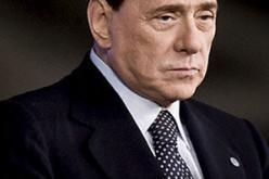 Biografia Silvio Berlusconi autorstwa Alana Friedmana wywołała burzę w międzynarodowej prasie