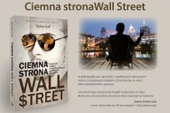 Ciemna strona Wall Street