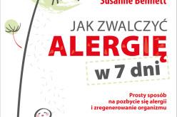 Jak zwalczyć alergię w 7 dni