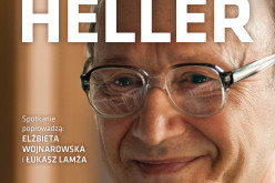 Michał Heller gościem najstarszej księgarni w Europie