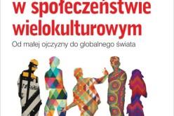 Współcześni młodzi ludzie w globalnym świecie