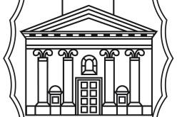 Jubileusz 200-lecie Ossolineum