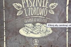 """Najlepsze przepisy z programu """"Dzień Dobry TVN"""""""